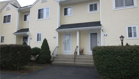 81 Stoneheights Drive #81, Waterford, CT 06385