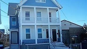 133 Wordin Avenue #2, Bridgeport, CT 06605