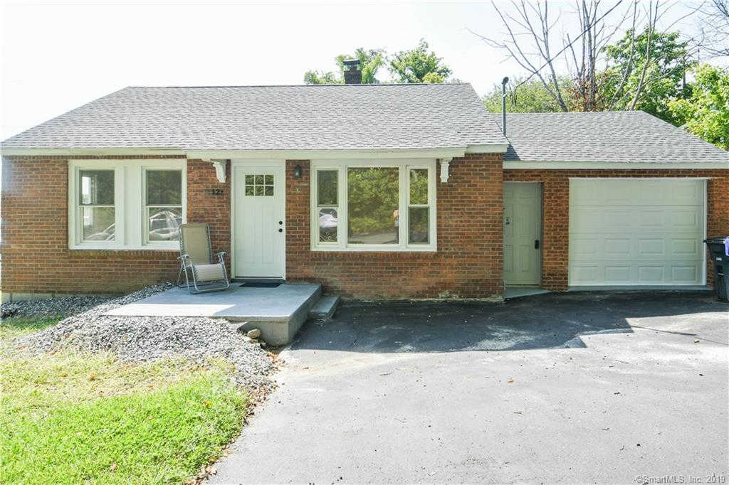 121 Hassig Road, Torrington, CT 06790 is now new to the market!