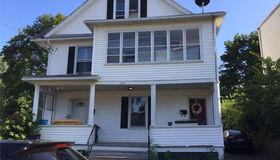 27 Cooper Street, Torrington, CT 06790