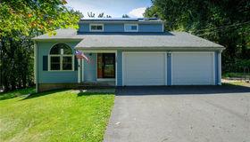 155 Ridgewood Acres, Thomaston, CT 06787