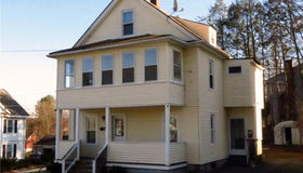 167 Culvert Street, Torrington, CT 06790