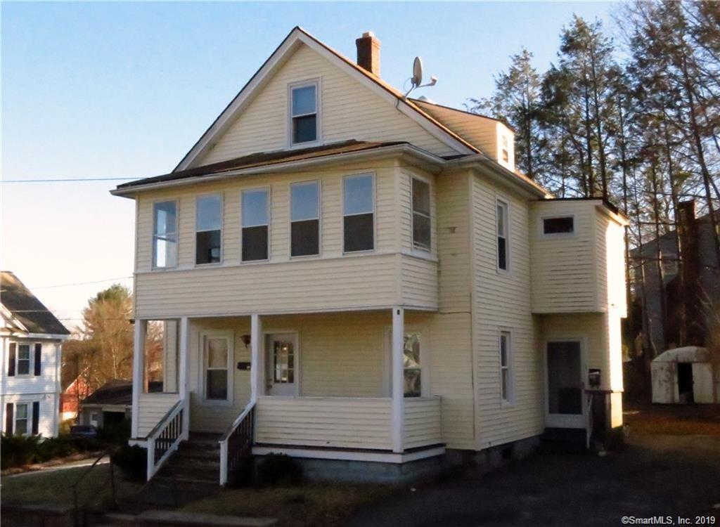 Another Property Rented - 167 Culvert Street, Torrington, CT 06790
