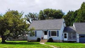 54 Natalie Terrace, Waterbury, CT 06705