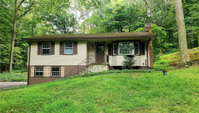 169 Mount Pleasant Road, Newtown, CT 06470