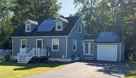 817 North High Street, East Haven, CT 06512