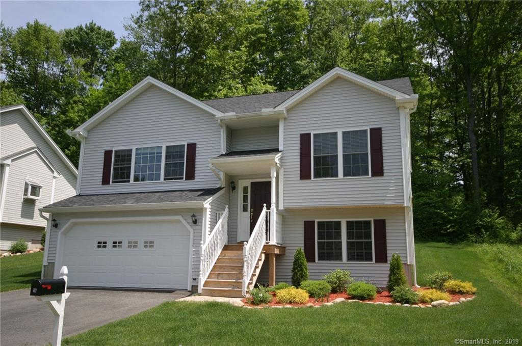 39 Belvedere Drive #39, Tolland, CT 06084 has an Open House on  Sunday, November 10, 2019 1:00 PM to 3:00 PM