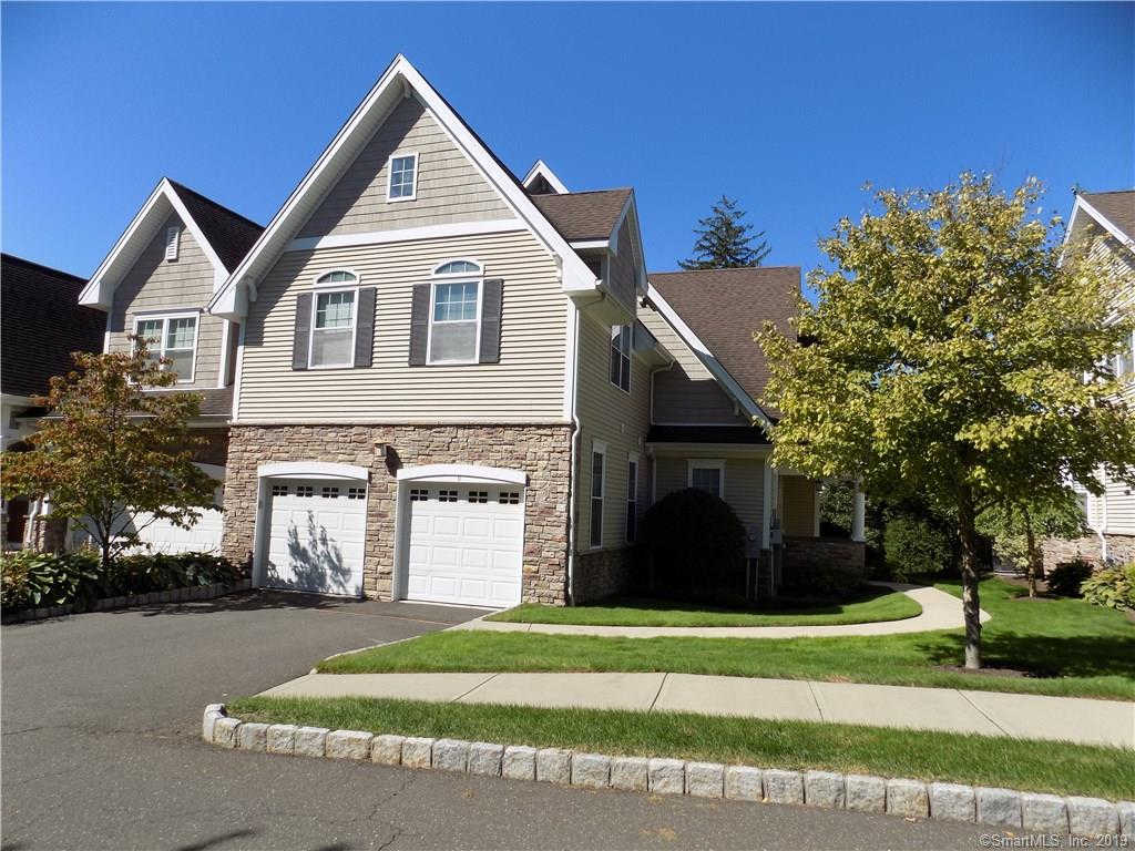 9 Penny Lane #9, Bethel, CT 06801 now has a new price of $425,000!
