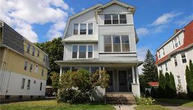 19 Kingston Street, West Hartford, CT 06119