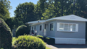 32 Boulder Trail, Killingworth, CT 06419
