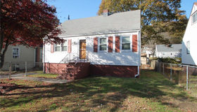 218 Douglas Street, Bridgeport, CT 06606