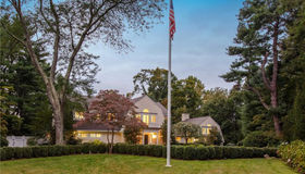 236 Sunset Hill Road, New Canaan, CT 06840