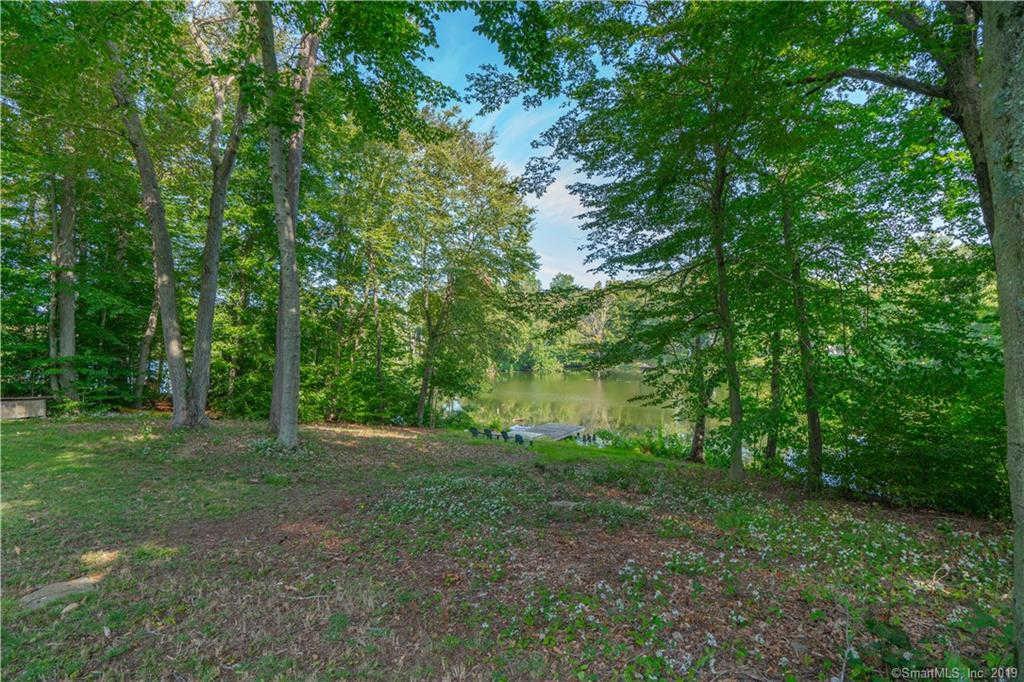 Another Property Sold - 7 Pioneer Road, Westport, CT 06880