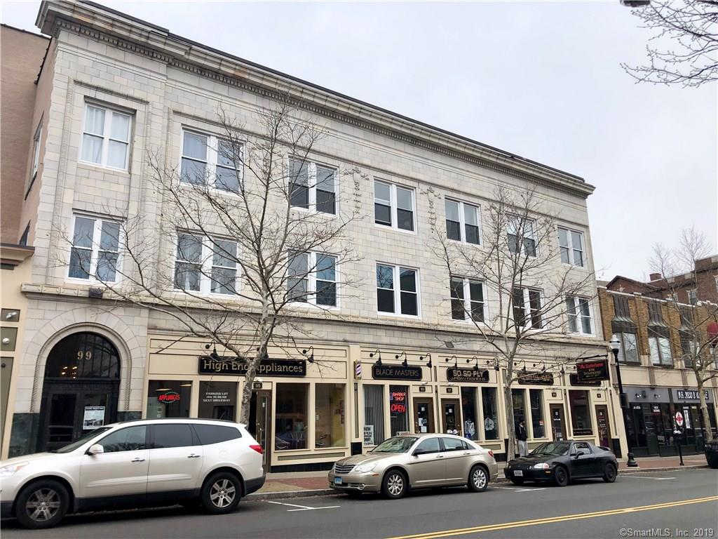91 West Main Street, New Britain, CT 06051 is now new to the market!