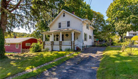 62 Atwood Street, Watertown, CT 06795