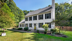 30 Pepperwood Road, Tolland, CT 06084