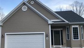 20 Webster Lane #15, Middletown, CT 06457