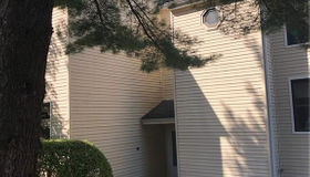 30 Horizon Hill Road #30, Newington, CT 06111