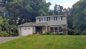 47 Claudia Drive, Southington, CT 06489