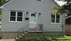 68 Ward Street, Norwalk, CT 06851