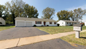 49 Amato Drive, East Hartford, CT 06108