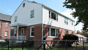 32 Hayes Street, New Britain, CT 06053