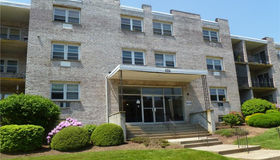308 Meadowside Road #110, Milford, CT 06460