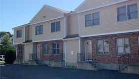 39 Stuart Avenue #3, Norwalk, CT 06850