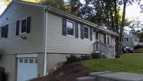 123 Lone Oak Drive, New Milford, CT 06776