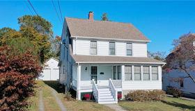 11 Myrtle Avenue, Danbury, CT 06810