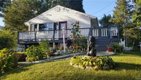 15 Fairview Avenue, Meriden, CT 06451