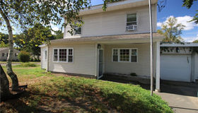 6 High Acres Road, Ansonia, CT 06401