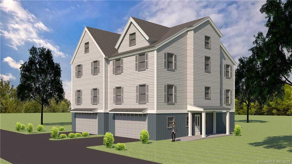 6 Oakview Lane #35, Bethel, CT 06801 now has a new price of $385,000!