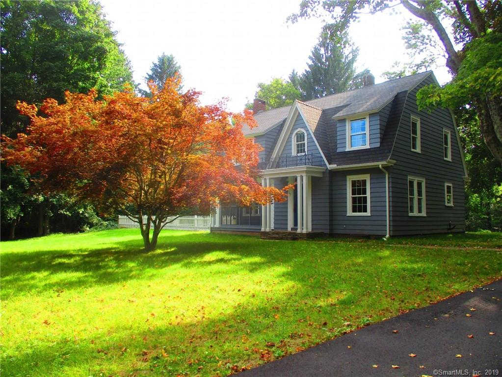 129 Pomfret Road, Brooklyn, CT 06234 now has a new price of $364,999!