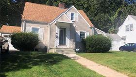 331 Eddy Glover Boulevard, New Britain, CT 06053