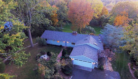 51 Blueberry Hill Road, Weston, CT 06883