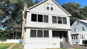 38 Hillcrest Avenue, New Britain, CT 06053