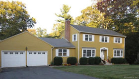 29 Rogers Hill Road, Waterford, CT 06385