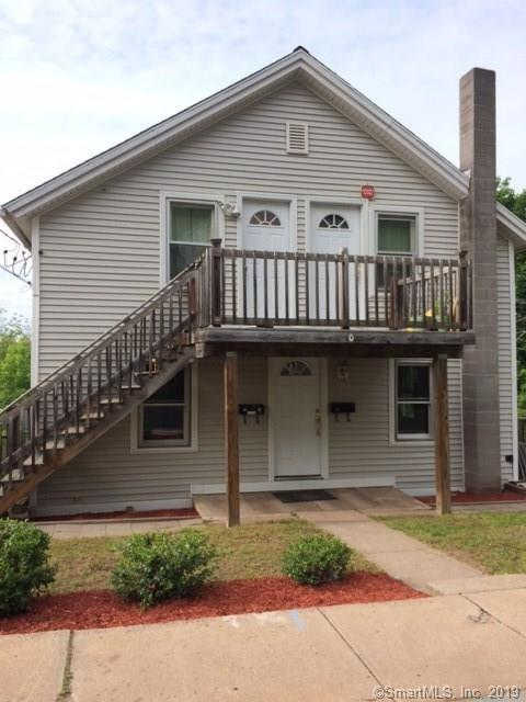 30 Spring Street, Vernon, CT 06066 now has a new price of $140,000!
