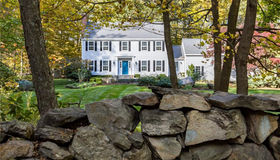 30 Banks Hill Place, Ridgefield, CT 06877