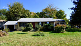 44 Lyman Drive, Torrington, CT 06790