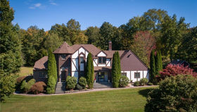 465 Bassett Road, Watertown, CT 06795