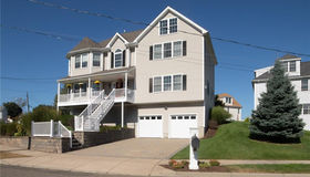 24 Meadow View Road, New Haven, CT 06512