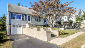 56 Shoreham Terrace, Fairfield, CT 06824