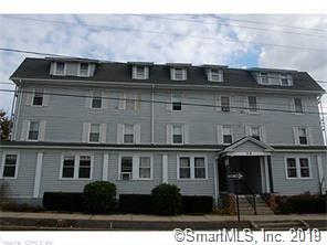 Another Property Rented - 39 Park Street #9, Thomaston, CT 06787