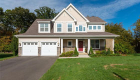 360 Nutmeg Lane #360, Stratford, CT 06614
