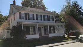 151 Pulaski Street, Torrington, CT 06790