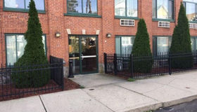 390 Charles Street #308, Bridgeport, CT 06606