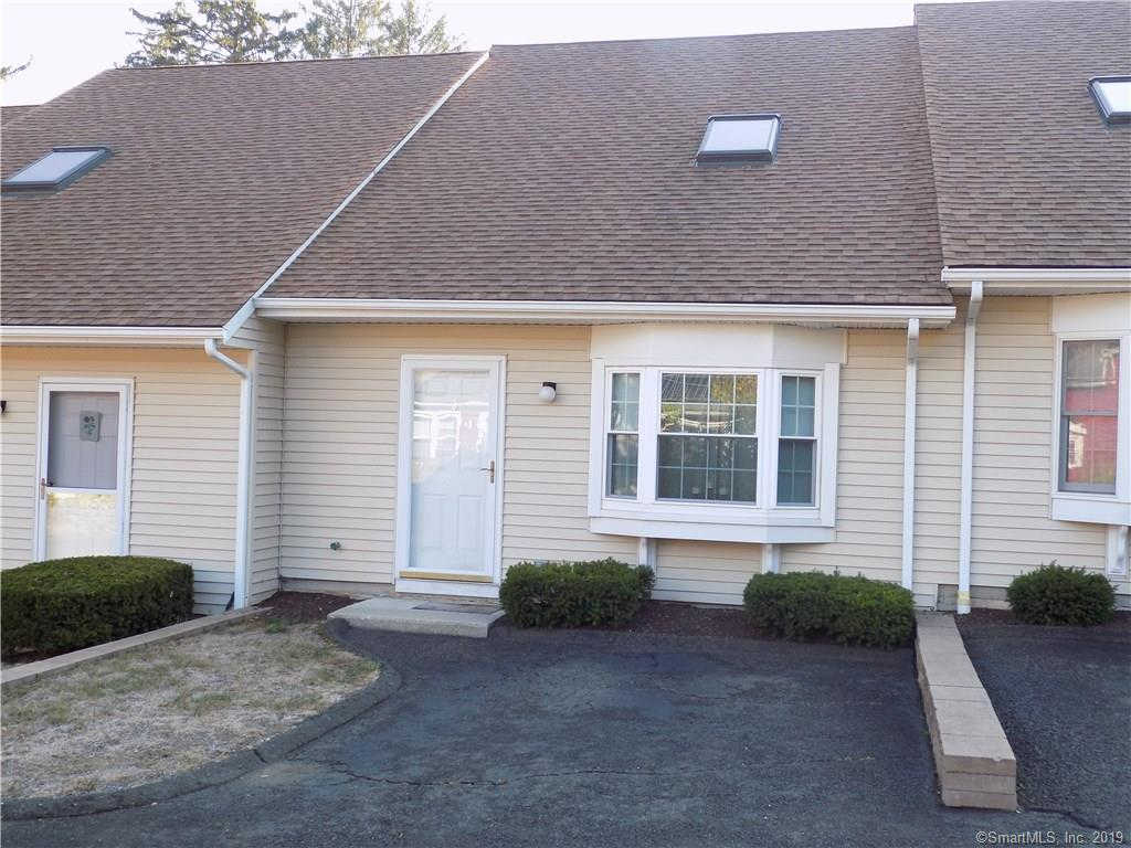 14 South Street #3, Bethel, CT 06801 is now new to the market!