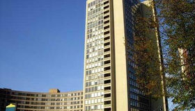 1 Gold Street #14abc, Hartford, CT 06103